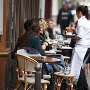 Incompréhension et colère des restaurateurs