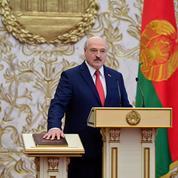 Biélorussie: pour l'Union européenne, Loukachenko n'a aucune «légitimité démocratique»