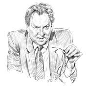 «La passion religieuse a échappé au protestantisme et met le feu à la politique»