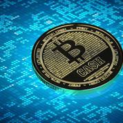 Bruxelles va combler le vide juridique autour des cryptomonnaies