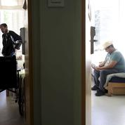 Au sein de la coloc' qui prépare les sans-abri à réintégrer le système