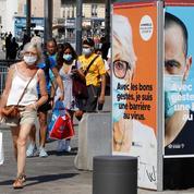 Guillaume Tabard: «Protéger ou punir? Une bataille de communication»