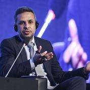 Arabie saoudite: des dissidents lancent un parti à l'étranger