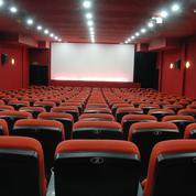 Le cinéma français se trouve face à un tournant historique
