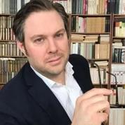Mathieu Bock-Côté: «Le mot 'républicain', dernier autorisé»