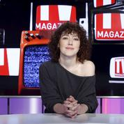 Blandine Bellavoir: «Bravo à Nicolas Bedos de s'être exprimé!»