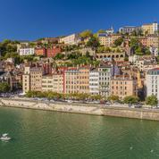 Les vrais prix de l'immobilier dans 500 villes de France