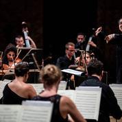 Des bidonvilles de San Felipe au Conservatoire de Paris