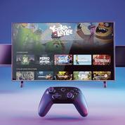 Amazon rejoint la bataille du cloud gaming