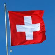La Suisse vote sur le maintien de ses liens avec l'UE