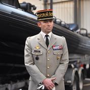 DGSE, forces spéciales: les révélations du général Gomart
