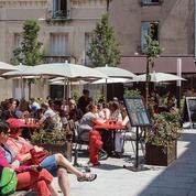 En Eure-et-Loir, ces Parisiens qui réalisent leurs rêves de verdure