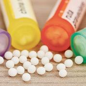 Homéopathie: Boiron réagit au déremboursement