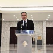 Au Liban, le premier ministre rend son tablier et le pays s'enfonce encore un peu plus