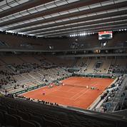 Ambiance, bruit, température... À la découverte du nouveau toit de Roland-Garros