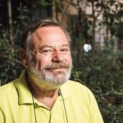 Louis Benech, le jardinier des autres