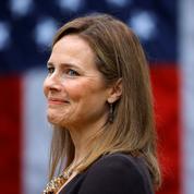 Amy Coney Barrett, une catholique pratiquante à la Cour suprême