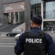 Immigration: les réseaux pakistanais sont de plus en plus actifs en France
