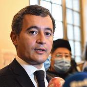 Gérald Darmanin confronté au retour de la menace terroriste
