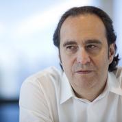 Jacques-Olivier Martin: «La bonne étoile de Citizen Niel»