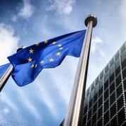 La Commission européenne renforce ses frontières commerciales