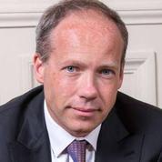 Matthieu Courtecuisse: «La crise va avoir pour conséquence une baisse des prétentions salariales»