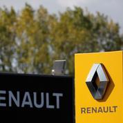 Les syndicats de Renault défavorables au plan d'économies