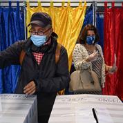 En Roumanie, nouvelle défaite pour le Parti social-démocrate