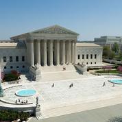 Cour suprême: «Des Sages qui défient les pronostics hâtifs»