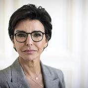 Présidentielle: Rachida Dati, la stratégie des petits cailloux avant 2022