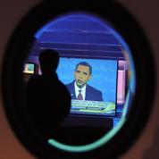 Ces duels télévisés qui ont marqué l'histoire américaine
