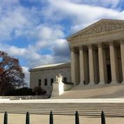Cour suprême: «Pourquoi neuf juges ont le dernier mot sur toutes les questions qui divisent l'Amérique»