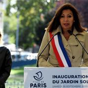 Guillaume Tabard: «Une gauche unie, un danger pour la droite?»