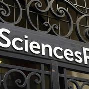 À Sciences Po, l'excellence académique écornée par le tout «distanciel»