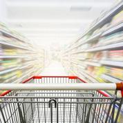 Alimentaire: les industriels ne sont pas hermétiques à la crise