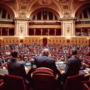 Au Sénat, la bataille des postes stratégiques fait rage