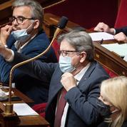 Créolisation: «La France Insoumise clarifie son virage communautariste»