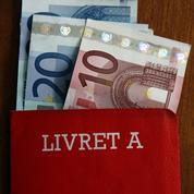 Malgré les injonctions à la dépense, les Français sont accrochés à leur épargne