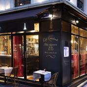 Les meilleures tables du 7e arrondissement de Paris