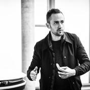 Matthias Hossann: «Nos silhouettes doivent sortir du lot»