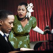 Billie :le documentaire sur la Billie Holiday qu'ils ont connue