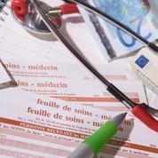 Les complémentaires santé vont devoir acquitter une «contribution exceptionnelle» de 1,5milliard