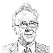 Pierre Manent: «De Platon à Soljenitsyne, revenir auxsources de la pensée politique»