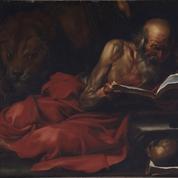 La Bible, pour quoi faire?