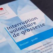 IVG: première étape vers l'extension du délai légal à 14 semaines