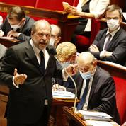Hervé Lehman: «On ne réforme aucune institution en insultant ses membres»
