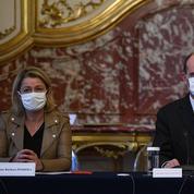 Écologie: comment Macron veut éviter le piège de la Convention citoyenne