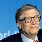 Bill Gates et le Covid-19: «Oublier les pays les plus pauvres, ce piège qui menace les pays riches»