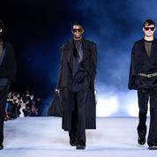 À Paris, une Fashion Week à l'air libre