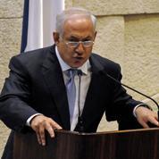 Nétanyahou fait monter la pression contre le Hezbollah